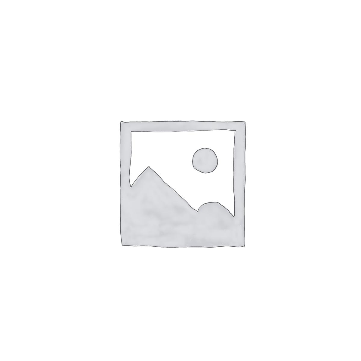Anti-Beulen-Rölleken (WK)